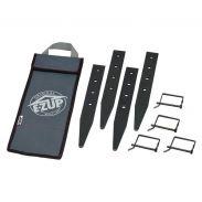 HD Stake Kits