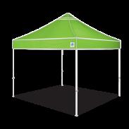 Hi-Viz™ Utility Shelter (PREVIOUS MODEL)