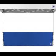 Professional Railskirt  3.0 m (10')