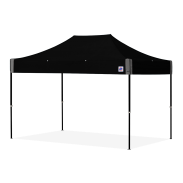 Speed Shelter® 2.5 x 3.7m