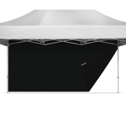 Endeavor™ Sidewall 4.5 m (15')