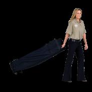 Roller Bag 6m