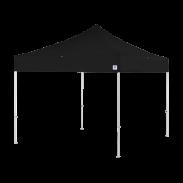 E-Z UP® - Endeavor™ - 4 x 4m - Aluminum Shelter (Frame + Top)