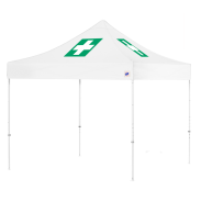 Red Cross | Eclipse™ 3x3 easy up tent