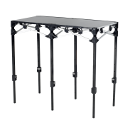 Instant Table™ - 0.6 m x 1.2 m