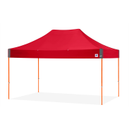 Eclipse™ 3.0 x 4.5 m - Frame Punch - Top Punch