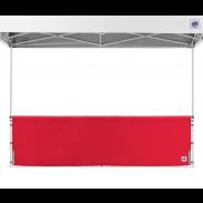 Professional Railskirt 3.7 m (12')