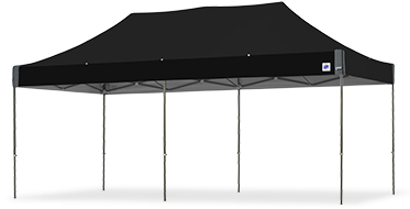 Ez Up Canopy 10x20 >> E Z Up Instant Shelters Pop Up Tents Canopies Promotional Flags