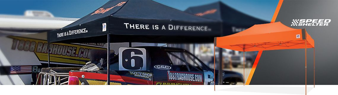 Racing & Motorsports