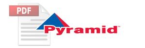 Pyramid™