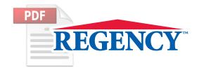 Regency™